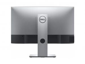 Dell U2719D Infinity Edge WQHD monitor