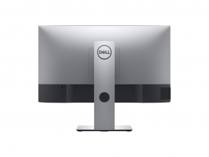 DELL U2719DC - 27 Col WQXGA IPS monitor