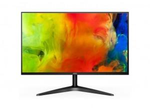 AOC 27B1H 27 Col Full HD IPS monitor