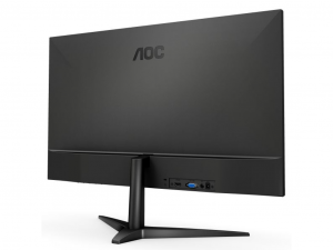 AOC 22B1HS Full HD IPS monitor