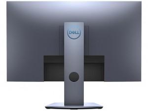 DELL S2419HGF Full HD 24 Col monitor