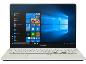 ASUS VivoBook S530UA BQ072T S530UA-BQ072T laptop