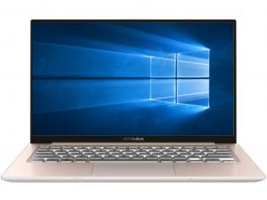 ASUS VivoBook S13 S330UA EY008T S330UA-EY008T laptop