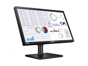 Samsung S22E450DW 22 Col Monitor
