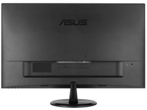 ASUS VC279HE IPS LED káva nélküli monitor