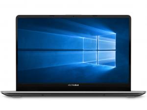 ASUS VivoBook S530UN BQ025T S530UN-BQ025T laptop