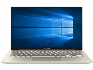 Asus S330FA EY002T laptop