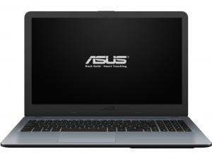 Asus VivoBook X540MA DM160 X540MA-DM160 laptop