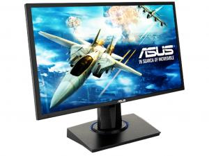 ASUS VG255H Full HD LED monitor