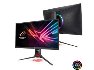 ASUS ROG Strix XG248Q - 23,8 Col Colors FHD 16:9 240Hz 1ms WLED Gamer Monitor