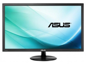 ASUS VP228HE Full HD monitor
