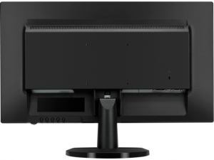HP 24Y Full HD IPS monitor