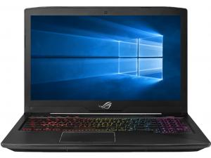 ASUS Rog Strix GL503GE EN021T GL503GE-EN021T laptop