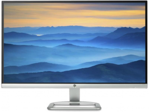 HP 24ea 23.8 Col - Full HD IPS monitor