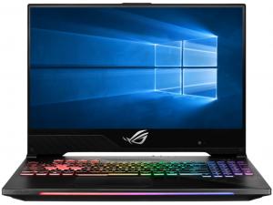 ASUS ROG Strix GL504GM ES300T GL504GM-ES300T laptop