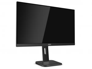 AOC X24P1 24 Col monitor