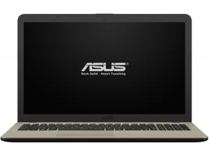Asus Vivobook X540UA DM896 X540UA-DM896 laptop