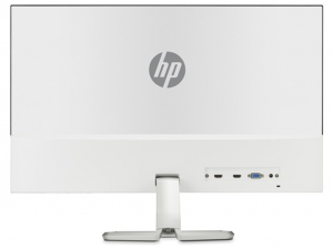HP 27FW 27 Col Full HD monitor