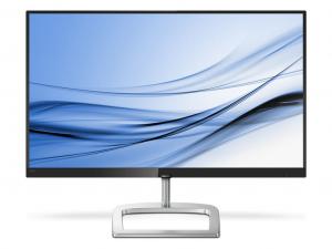 Philips 246E9QJAB/00 23.8 Col Full HD IPS monitor