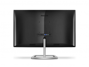 Philips 246E9QJAB/00 23.8 Col Full HD IPS monitor
