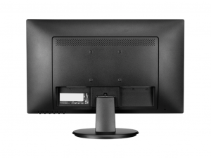 HP 24o - 24 - Full HD monitor
