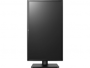 LG 27QD58P-B QHD monitor - 27 - 2560 x 1440p