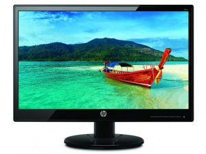HP 19KA HD Ready monitor