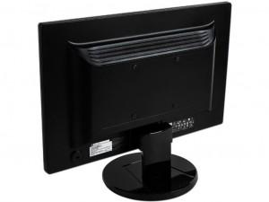 HP 19KA HD Ready monitor