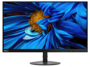 Lenovo S24E-10 - 23.8 - Full HD monitor