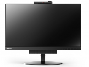 Lenovo ThinkCentre Tiny-In-One 24 - 23.8 - Full HD IPS - monitor