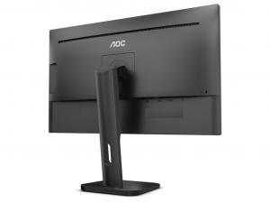 AOC 24P1 - Full HD IPS monitor