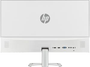 HP 27EA monitor - 27 Col - Full HD