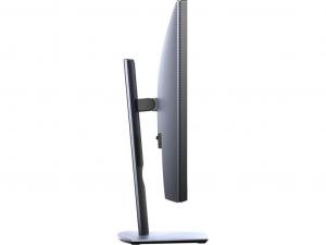 Dell S2719DGF monitor - 27 Col - WQHD