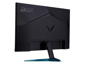 Acer VG270KBMIIPX 27 Col - UHD monitor