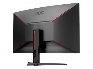 AOC C32G1 - 31,5 Colors FHD 16:9 144Hz 1ms WLED VA monitor