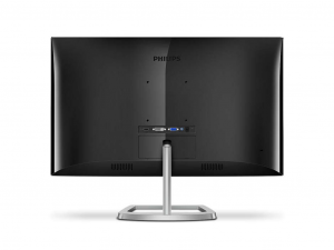 Philips Brilliance 226E9QDSB - 21.5 Col - Full HD - monitor