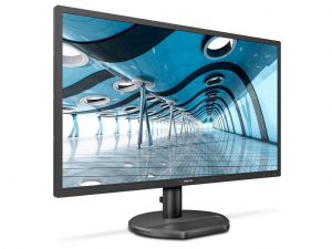 Philips 221S8LDAB/00 - 21.5 -Col Fekete FHD 16:9 60Hz 1ms LED TN Monitor