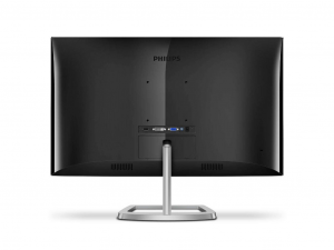 Philips 276E9QJAB/00 - 27 Col - Full HD IPS monitor