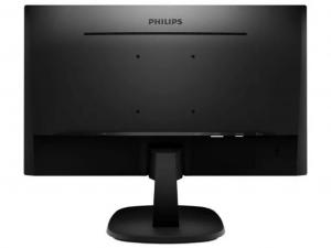 Philips 223V7QDSB/00 - 21.5 Col - Full HD IPS monitor