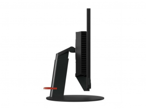Lenovo Thinkcentre Tiny -in-one 22 - 21.5 Col - Full HD IPS - érintőkijelzős monitor