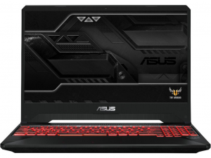 ASUS FX505GE BQ187 laptop