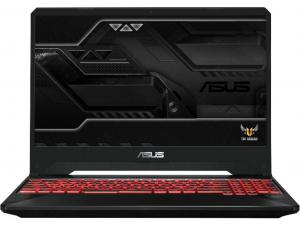 ASUS TUF Gaming FX705GE EW136 FX705GE-EW136 laptop