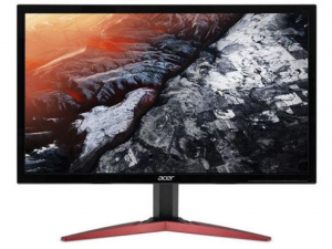 Acer KG241PBMIDPX - 24 Col - Full HD monitor