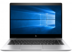 HP EliteBook 755 G5 3UN79EA#AKC laptop