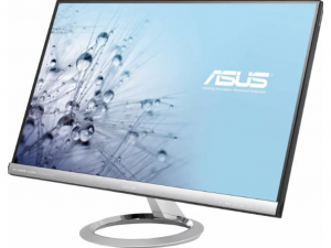 Asus Designo MX279HE 68.6 cm (27 Col) Full HD WLED LCD Monitor