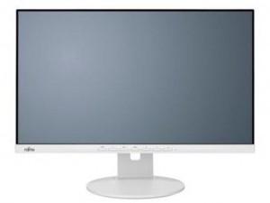 Fujitsu B24-9 TE 60.5 cm (23.8 Col) Full HD LED LCD Monitor