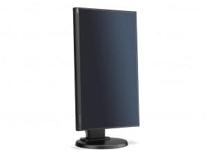 NEC Display MultiSync E221N - 22 Col Full HD LED LCD Monitor