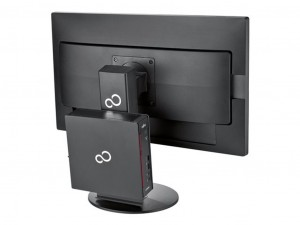 Fujitsu B24-8 TS PRO Full HD LED monitor