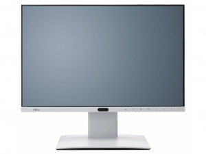 Fujitsu P24-8 WE Neo -24 Col - Full HD WLED Monitor