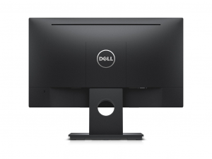Dell E2016HV 49.5 cm (19.5) HD (1600x900) LED Monitor
